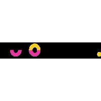 Логотип компании «Tutorpeers»