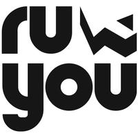 Логотип компании «RUYOU»