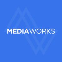 "Компания ""Media Works"""
