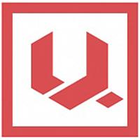 Логотип компании «1С:ЦЕНТР»