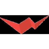 Логотип компании «Wellsoft»
