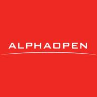 Alphaopen