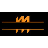 Логотип компании «Rumaker»