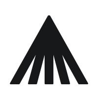 Логотип компании «Valamis»