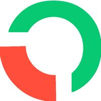 Логотип компании «OYCOM»