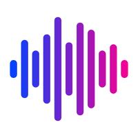 Логотип компании «Instreamatic»