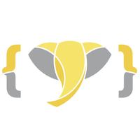 Логотип компании «trunkdev»
