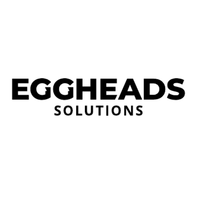 Eggheads Solutions