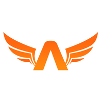 Логотип компании «Лайнер»