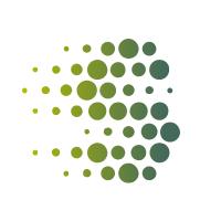 Логотип компании «Salary Board»