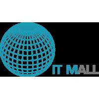 Логотип компании «ITMALL»