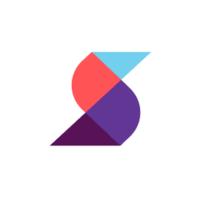 Логотип компании «SharpTx»