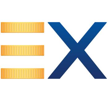 Логотип компании «Netex24»