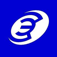 Логотип компании «Элеста»