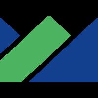 Логотип компании «Inperium»