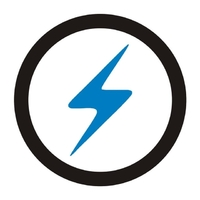 Логотип компании «Portal Energy»