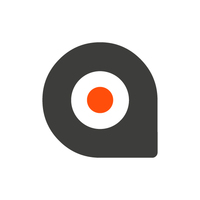 Логотип компании «PickPoint»