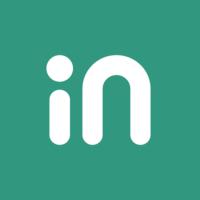 Логотип компании «inapp»