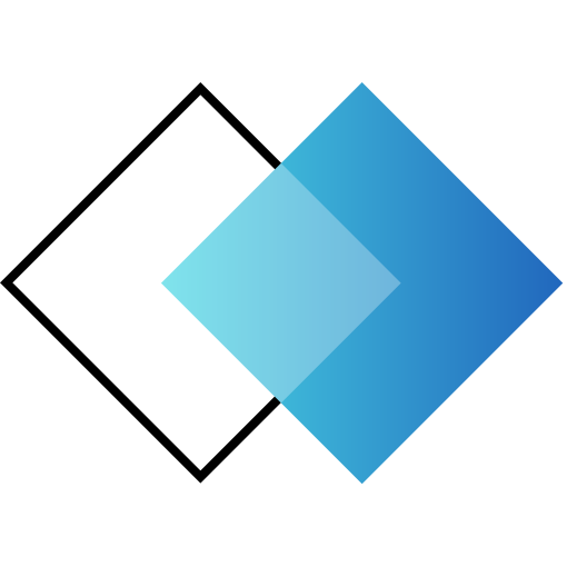 Логотип компании «SSP SOFTWARE»