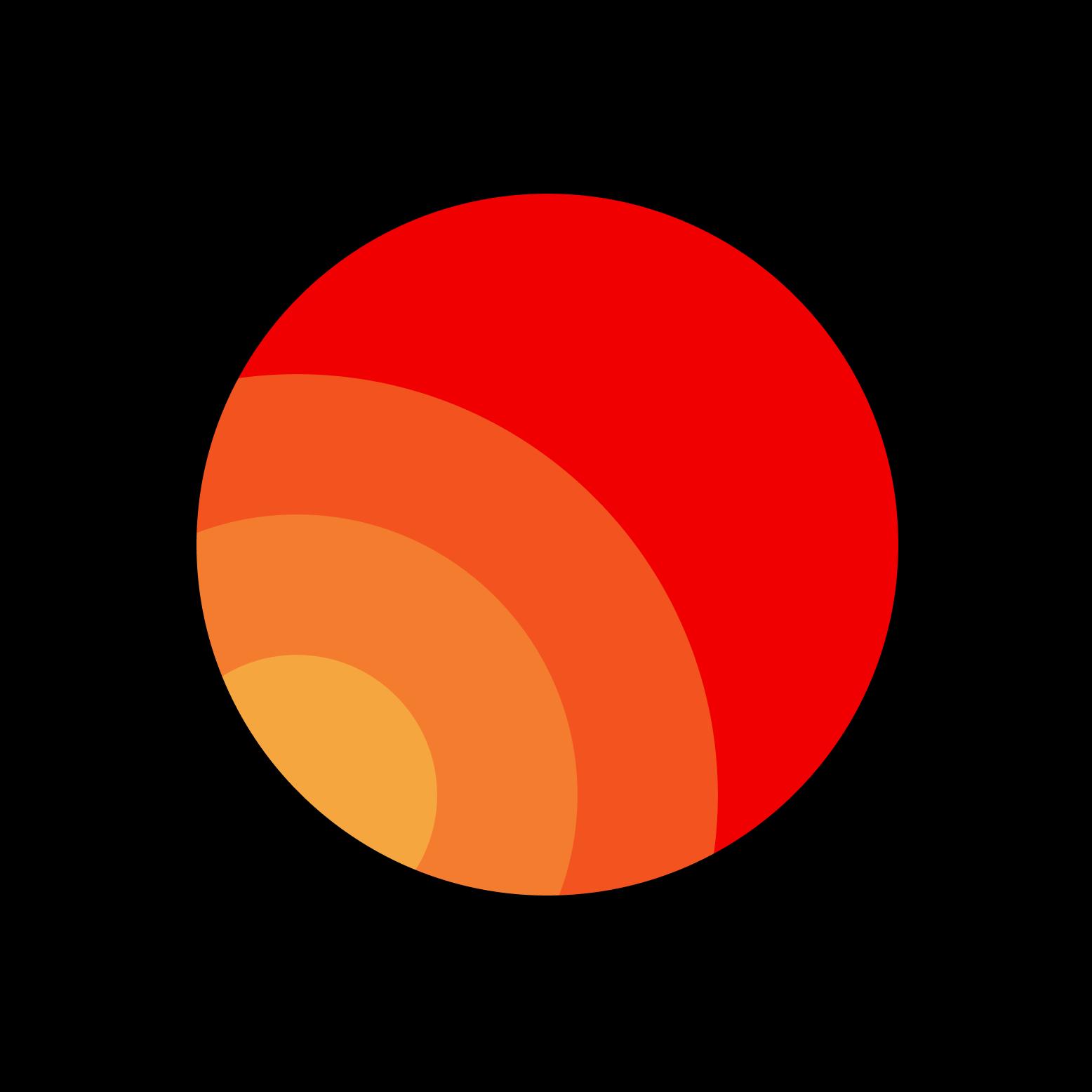 Логотип компании «Mechanica»
