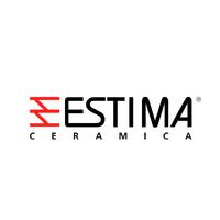 Логотип компании «ESTIMA CERAMICA»