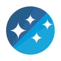 Логотип компании «Sewera»