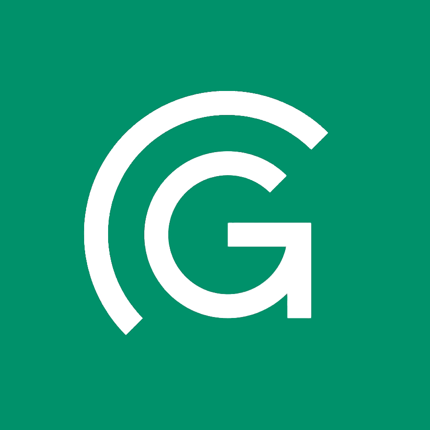 Логотип компании «АНО «ЦПУР»»