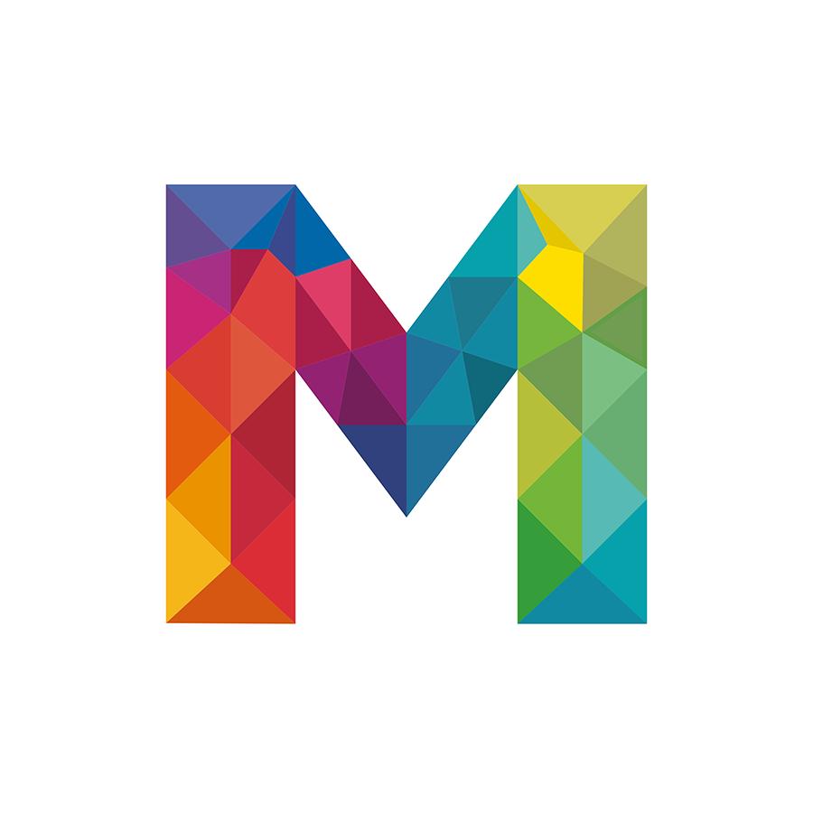 Логотип компании «Merimond»