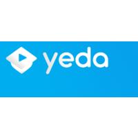 Логотип компании «Yeda Developing Learning Environments LT»