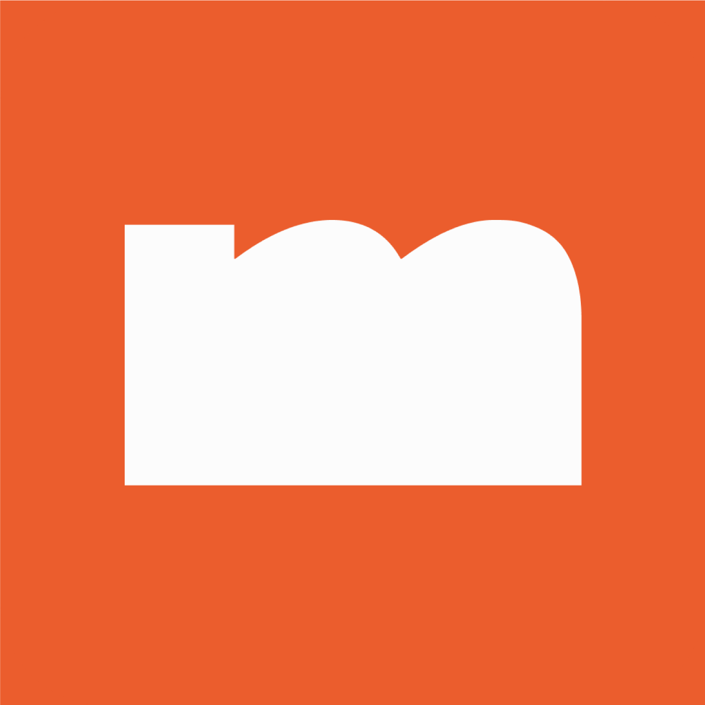 Логотип компании «maryco»
