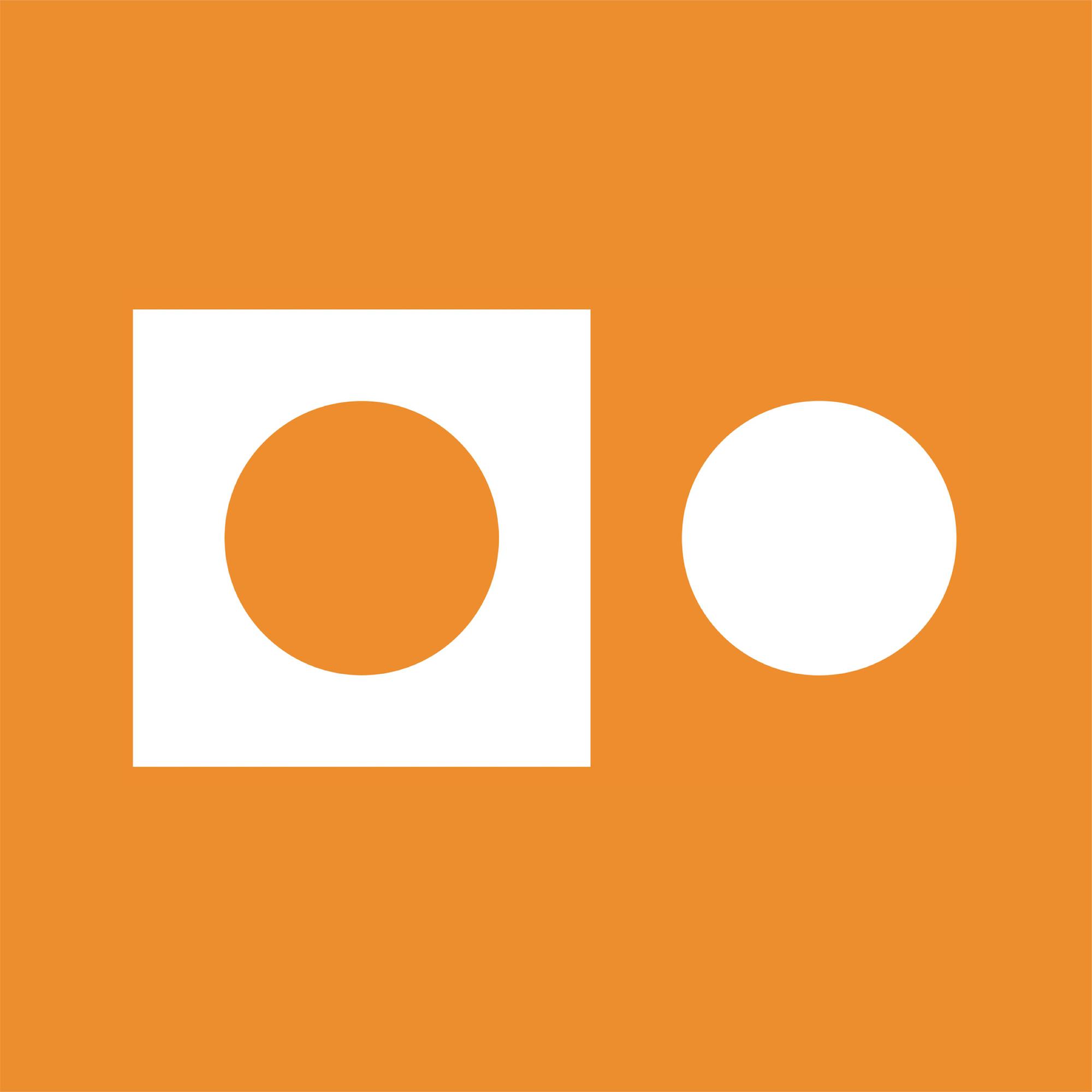 Логотип компании «Calcurates»