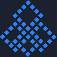 Логотип компании «Glob-com»