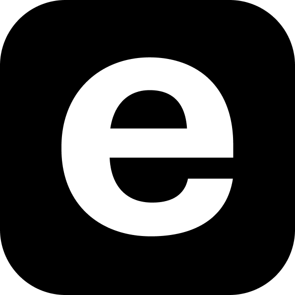Логотип компании «Enty»