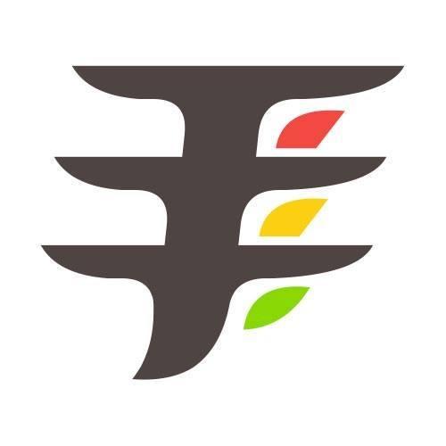 Логотип компании «Автошкола «Светофор»»