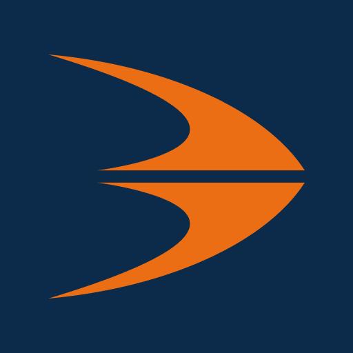 Логотип компании «Theyr Ltd»