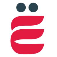 Логотип компании «ËбиДоёби»