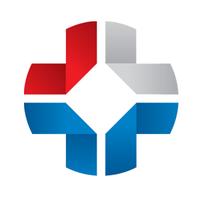 Логотип компании «ТФОМС Свердловской области»