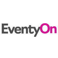 Логотип компании «EventyOn»