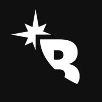 Логотип компании «Bladeware»