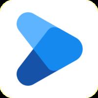 Логотип компании «StreamLayer»