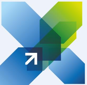 Логотип компании «Xpower»