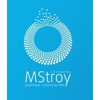 Логотип компании «Статус»