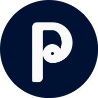 Логотип компании «Plooto Inc»