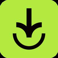 Логотип компании «Renti»