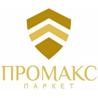 Логотип компании «ООО «Паркет Промакс»»