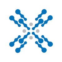 Логотип компании «Liniax»