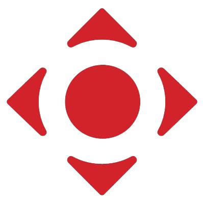 Логотип компании «ОЛЬВИЯ»
