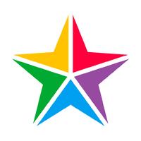 Логотип компании «Tribuna Digital»