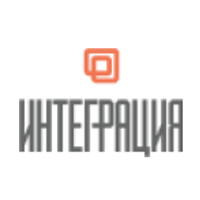 Логотип компании «ИЛС «ИНТЕГРАЦИЯ»»