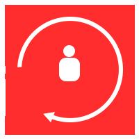 """Логотип компании «Агентство """"Профессионал""""»"""